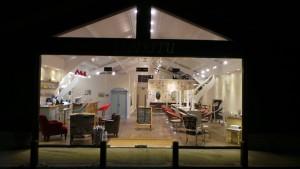 Espiritu Salon and Spa